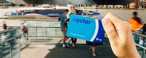 thames clipper pay with oyster visit greenwich