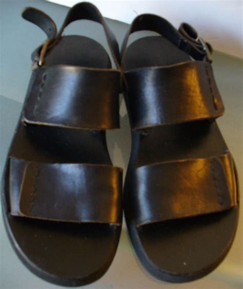 banana republic slippers banana republic s sandals made in italy size 9
