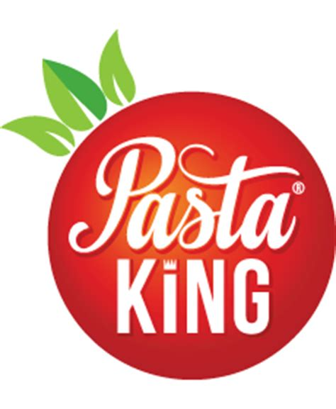 New Kitchens Ideas pasta king good food that fuels learning