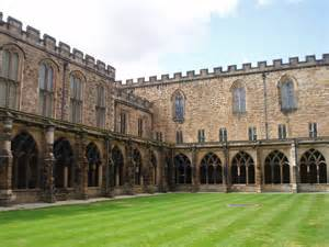 Interior Decors file durham cathedral cloisters 2 jpg wikimedia commons