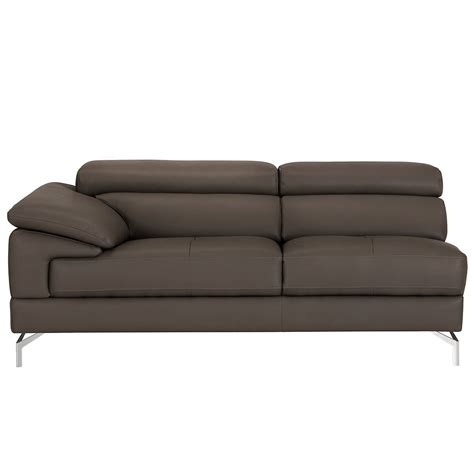 dark grey microfiber sectional city furniture dash dk gray microfiber right chaise sectional