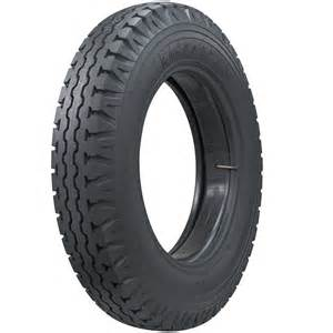 Car Tires Firestone Antique Truck Tires Vintage Truck Tires