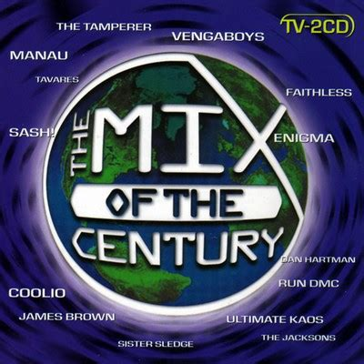 Kaos N Smile 01 Yn Style the mix of the century 01 1999 2xcd 25 january 2011