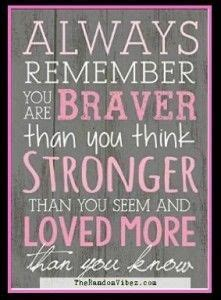 breast cancer inspirational quotes images hd  inspirational cancer quotes  fighters