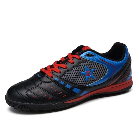cool soccer shoes for compare prices on cool soccer cleats shopping buy