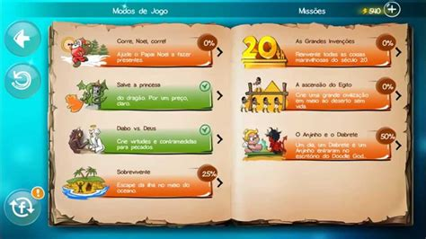 doodle god santa quest walkthrough doodle god miss 227 o salve a princesa