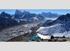 Beautiful Himalayan Lakes of Nepal - Top Tourist Iceland Weather May