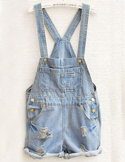 Dungarees W Shirt 25 Teddy In Country 25 best salopette images on