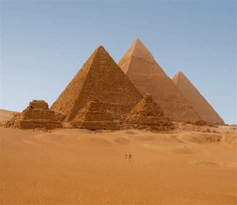 ancient egyptian pyramids touristsparadise pyramids of egypt