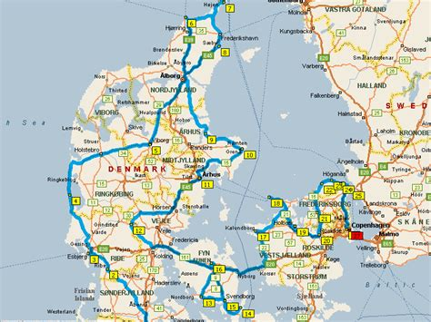 netherlands denmark map rv rental germany cer hire germany netherlands
