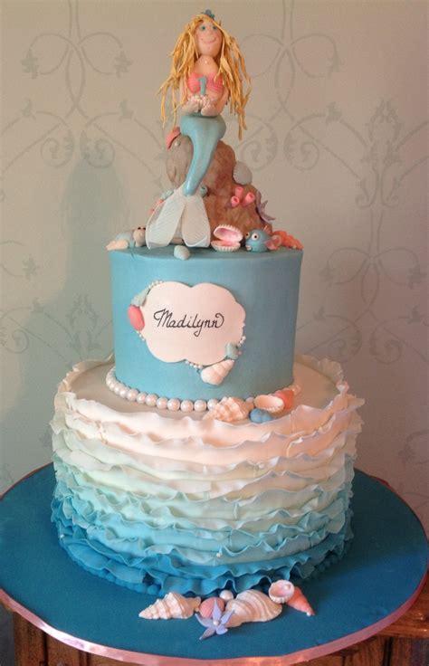 image30 birthday cake for sister pinterest 14 on birthday cake for sister pinterest