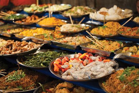 hibachi grill supreme buffet in westland mi coupons to