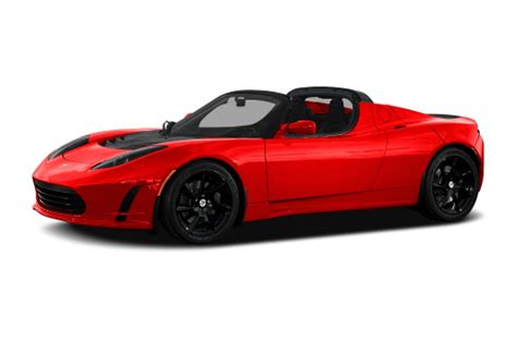 tesla roadster discontinued tesla roadster convertible cars overview cars