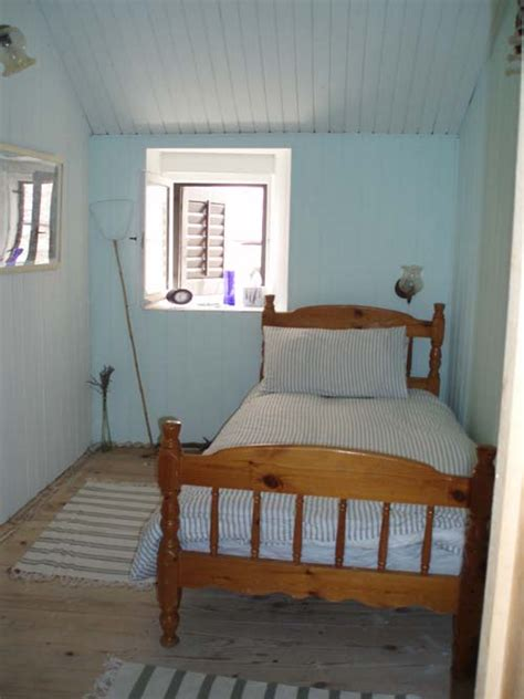 single schlafzimmer single bedroom in stari grad hvar island croatia
