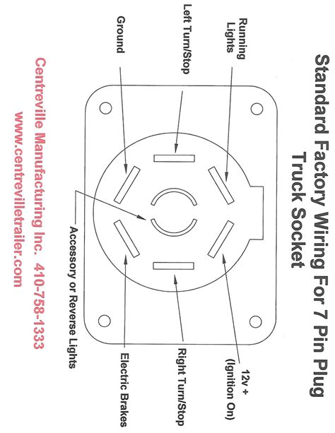 wiring diagram for boat trailer lights 38 wiring diagram