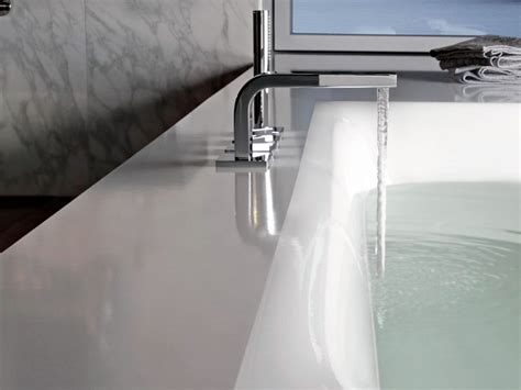 bette shower bath bette bath uk bathrooms
