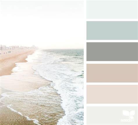 beach color best 25 beach color schemes ideas on pinterest beach