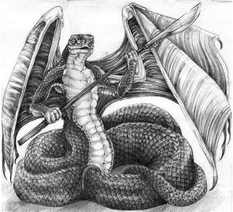 Omega Skeleton 3 All Black Chain criaturas fantasticas im 225 genes taringa