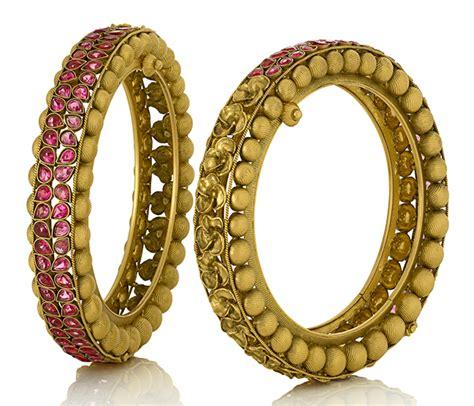 Wedding Ring Design In Kerala by Kerala Jewellery Designs 2017 From Joyalukkas