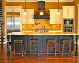 galley kitchens with islands 25 best ideas about galley kitchen island on