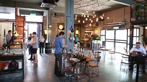 nice design cafe in kl cafehopping top 7 cafes in klang valley that make for