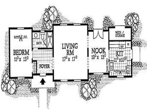 Rustic Home Floor Plans by Small Cabin Floor Plans Rustic Cabin Plans Small Cabin