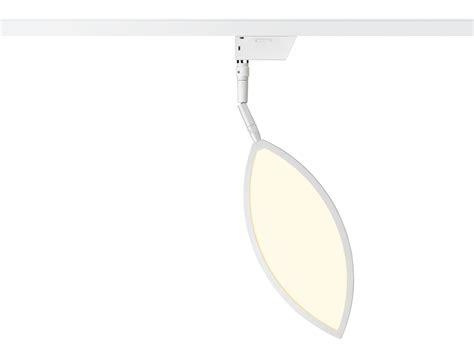 oligo illuminazione flavia spot faretti a soffitto oligo architonic