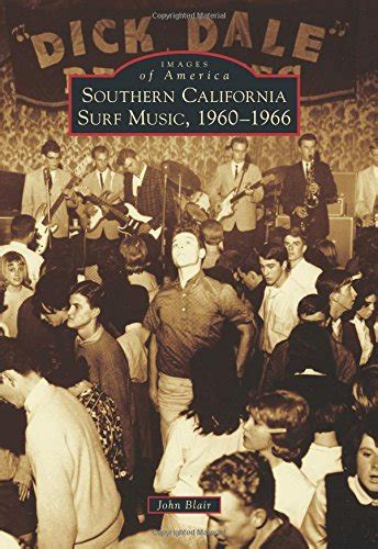 puppy singer 1960 southern california surf 1960 1966 images of america business industrial food