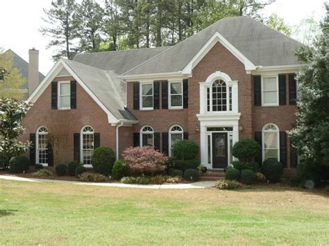 house for sale in georgia doublegate house for sale in johns creek georgia 315 fernly park drive