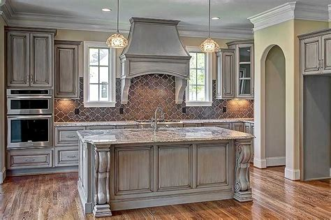 Kitchen Renovation Design Ideas by Custom Cabinets Greensboro Kernersville Winston Salem Dixon Custom Cabinetry
