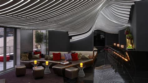 Living Room Lounge Nyc | the living room nyc rooftop