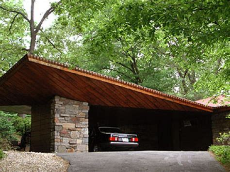 usonian frank lloyd wright and lloyd wright on pinterest frank lloyd wright s usonian vision is alive and well in