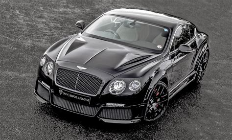 onyx bentley 1000 images about super toys on pinterest bentley