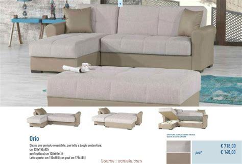 trasporto divano divano letto ikea trasporto migliore inter ikea systems b