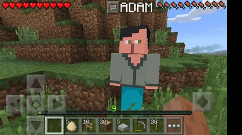 play full version of minecraft on ipad how to play multiplayer minecraft pocket edition