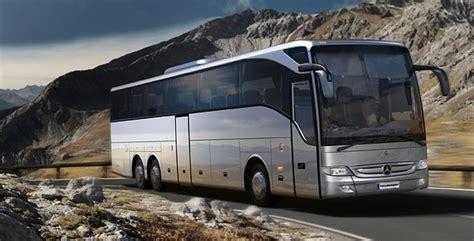 drew wilson coach sales coach  bus sales   uk   export