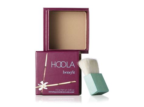 Etude House Aloha Bronze Skin Maker glow from to toe cosmo ph