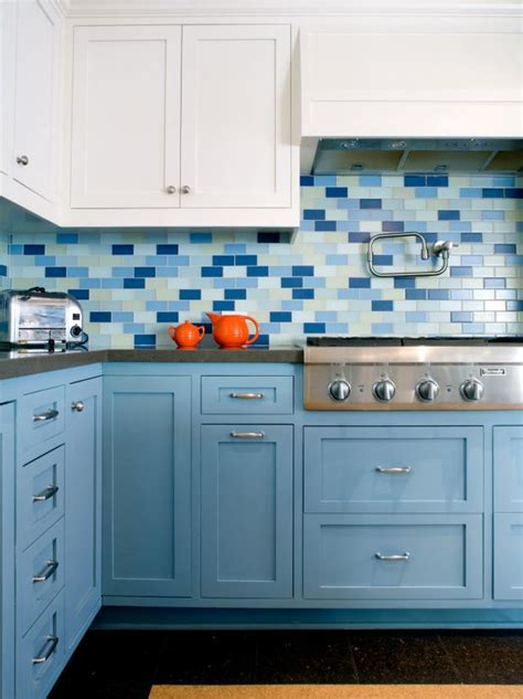 subway tile backsplashes hgtv 11 creative subway tile backsplash ideas hgtv