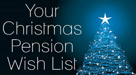 libro one christmas wish pension life wish list pension life