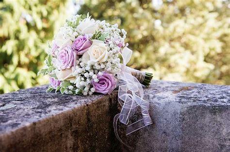 fiori matrimonio torino bouquet fiori matrimonio torino 14 simmi