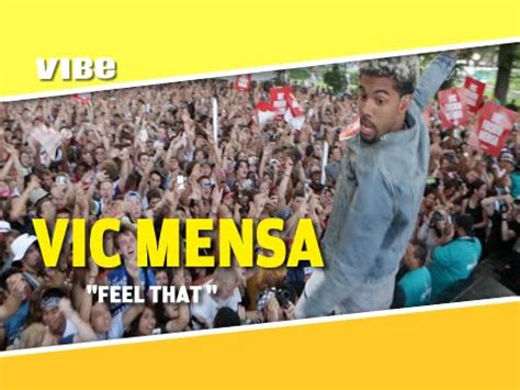 mp3 download feel that vic mensa vic mensa feel that mp3 download elitevevo