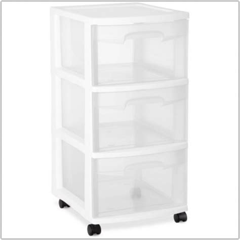 clear storage drawers ikea 3 drawer plastic storage cabinet cabinet home