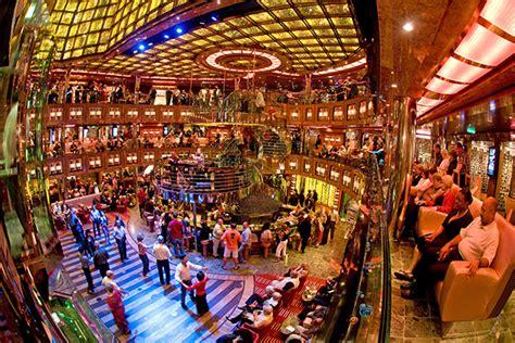 dream boat carnival 5 best carnival dream cruise tips cruise critic