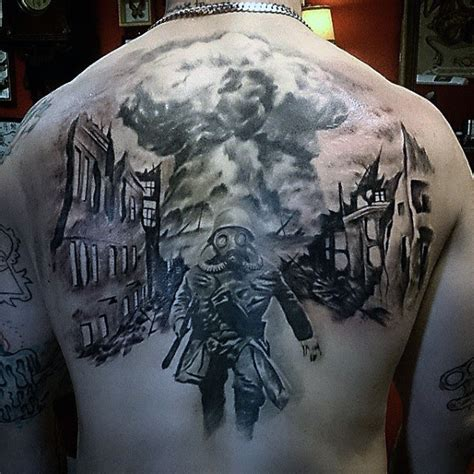 military tattoo ideas for men 100 tattoos for memorial war solider designs