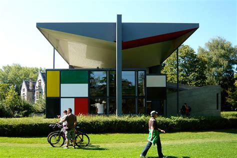 pavillon z rich pavillon le corbusier z 252 rich
