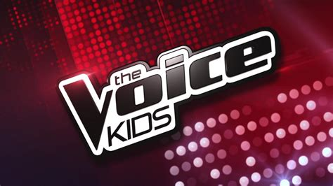 On Voice the voice uk on itv apply for the next series now