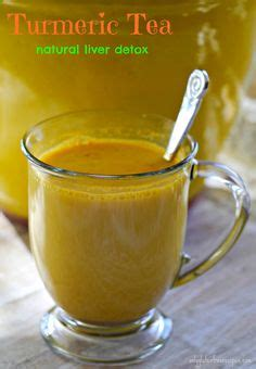 Detox Juice For Celiac by 1000 Images About Gluten And Your Health On