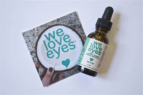 How Do Giveaways Work On Instagram - we love eyes review giveaway maison pur