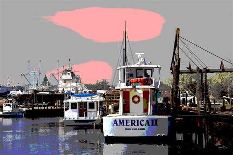 tow boat jobs in mobile al master boat builders bayou la batre al berbuty