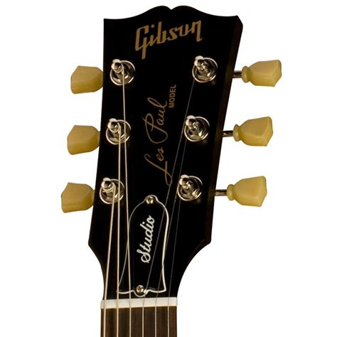 gibson les paul headstock template why has gibson reintroduced the big norlin headstock